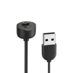 Cable de Carga Xiaomi Mi Band5